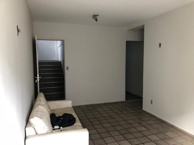 Apartamento 03 quartos Capim Macio Natal RN - Foto 7