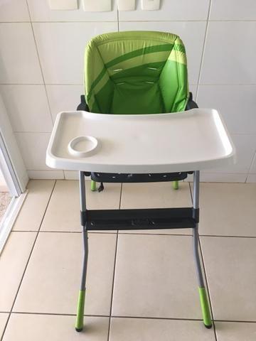 Artigos infantis - Região de Ribeirão Preto 9b364ffeb8096