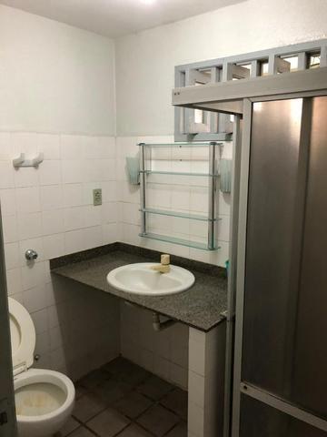 Apartamento 03 quartos Capim Macio Natal RN - Foto 14