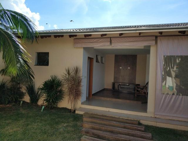 c1943b1ee752c Casa 3 quartos à venda com Área de serviço - Centro