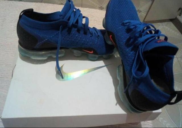bf989879d5 Nike Vapor Maxx - Roupas e calçados - Jardim Planalto, São Paulo ...