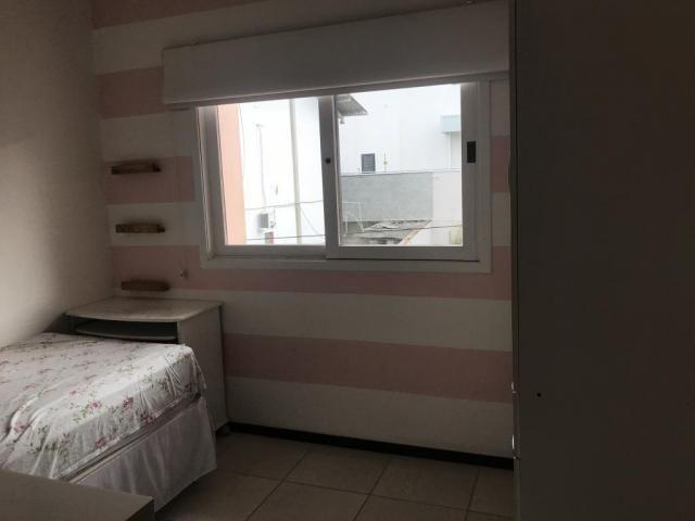 Casa à venda com 3 dormitórios em São marcos, Joinville cod:KR797 - Foto 3