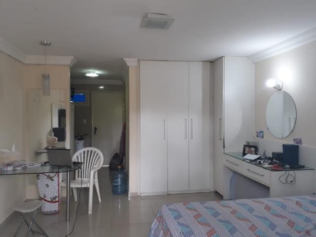 Apartamento em Gravatá-PE 1.200,00 c/ condomínio incluso água e energia REF. 105 - Foto 2