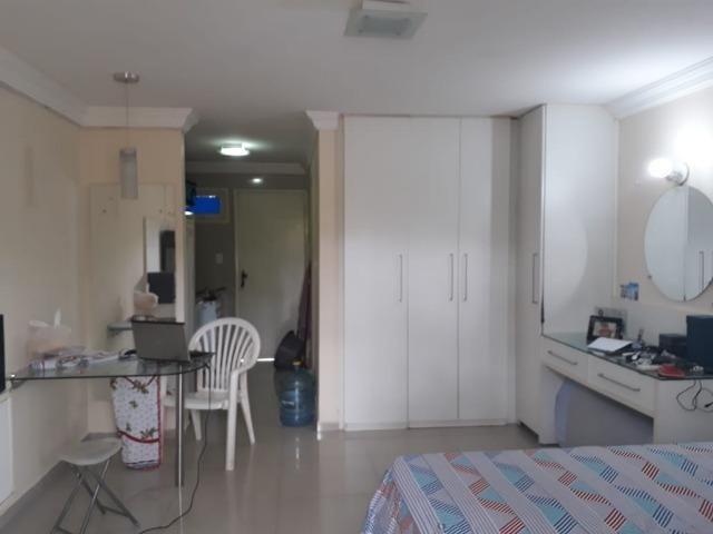 Apartamento em Gravatá-PE 1.200,00 c/ condomínio incluso água e energia REF. 105 - Foto 7