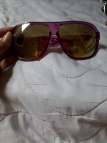 23261b803 Lote de oculos super barato todos os oculos por 15,00 - Bijouterias ...