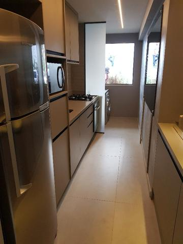 Vendo Apartamento 2 Quartos com Suíte na Tijuca próximo ao Metrô - Foto 6