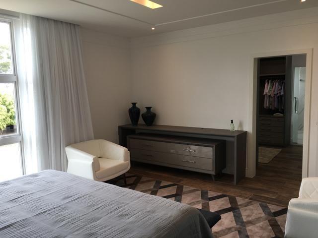 Casa Condominio Fechado - Foto 15