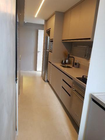 Vendo Apartamento 2 Quartos com Suíte na Tijuca próximo ao Metrô - Foto 4