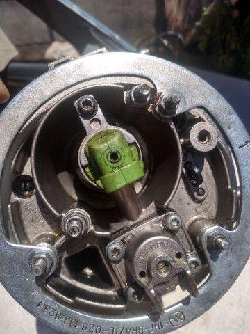 Carburador de Santana1.8 - Foto 3
