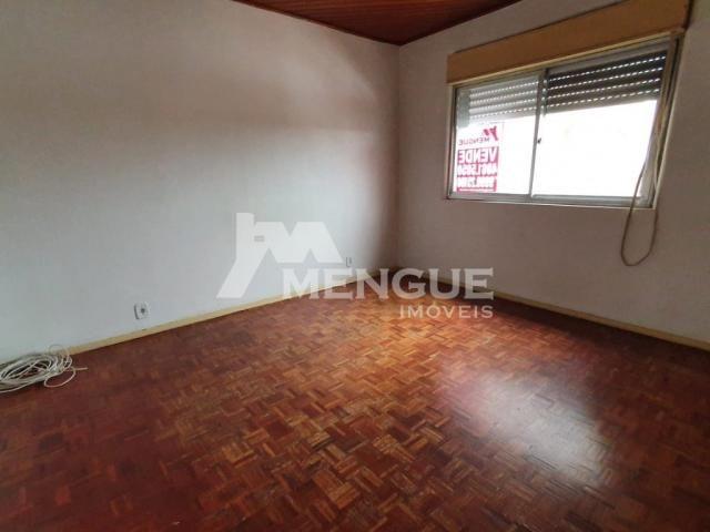 Apartamento à venda com 2 dormitórios em São sebastião, Porto alegre cod:10235 - Foto 2