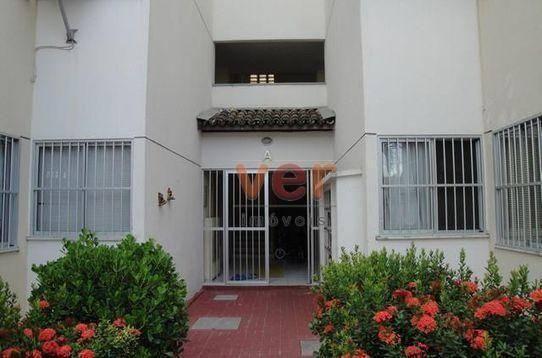 Apartamento para alugar, 62 m² por R$ 700,00/mês - Dias Macedo - Fortaleza/CE - Foto 5