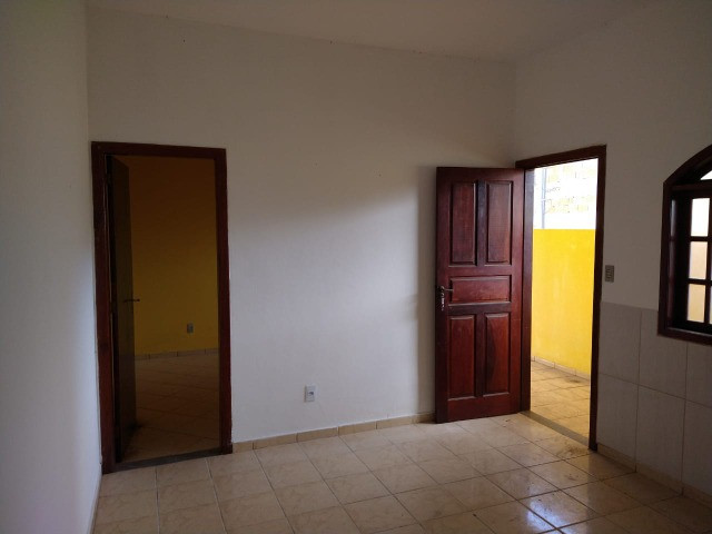 Casa 1 quarto - Itaguaí - RJ - Foto 3
