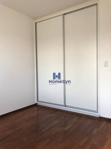 Apartamento á venda com 3 quartos no Condomínio Morada Nova - Foto 11
