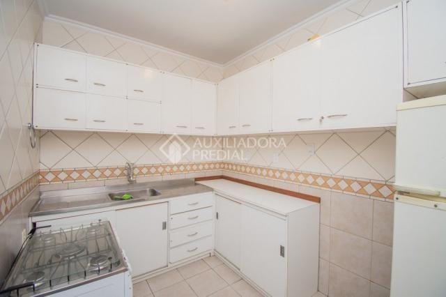 Apartamento para alugar com 3 dormitórios em Rio branco, Porto alegre cod:320717 - Foto 5