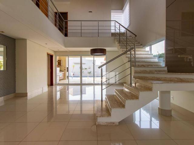 Casa com 3 suítes à venda, 261m² por R$ 1.499.000 no Swiss Park - Campinas/SP - Foto 3