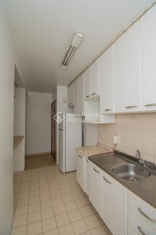 Apartamento para alugar com 2 dormitórios em Petrópolis, Porto alegre cod:242102 - Foto 12