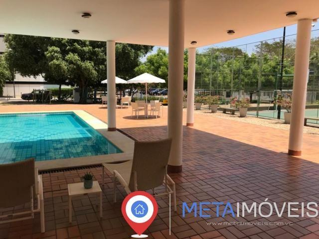 Condomínio Beverly Hills 278 m² - Foto 12