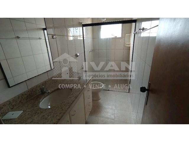 Apartamento para alugar com 3 dormitórios em Lídice, Uberlândia cod:716839 - Foto 18