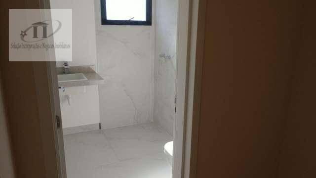 Casa à venda, 194 m² por R$ 860.000,00 - Estância das Flores - Jaguariúna/SP - Foto 10