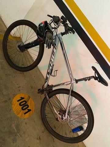 Bike quadro 19 Accera