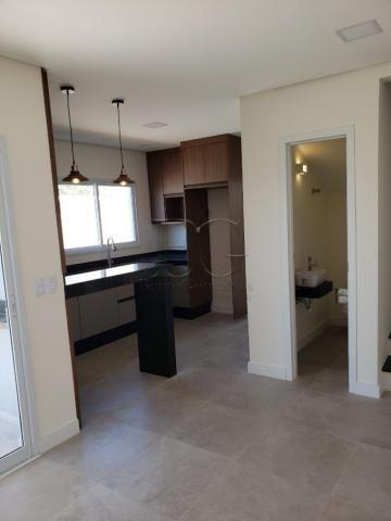 Casa de condomínio à venda com 3 dormitórios em Belvedere, Pocos de caldas cod:V04802 - Foto 3