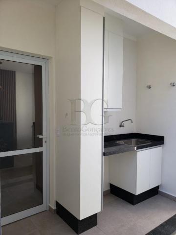 Casa de condomínio à venda com 3 dormitórios em Belvedere, Pocos de caldas cod:V04802 - Foto 8