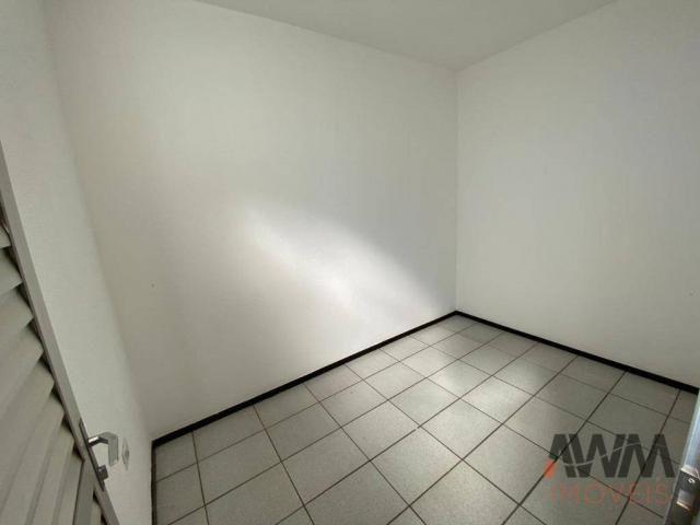 Apartamento com 3 quartos à venda, 114 m² por R$ 199.000 - Setor Central - Goiânia/GO - Foto 11