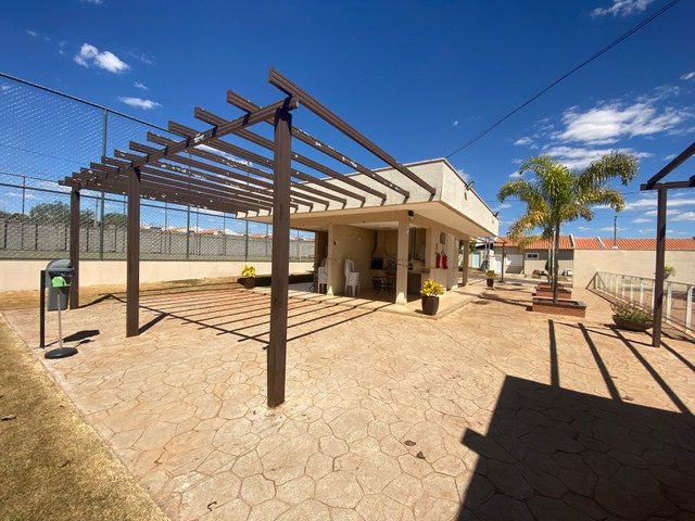 Vende se casa em Condomínio Fechado na região do Portal Shopping saída pra inhumas - Foto 15