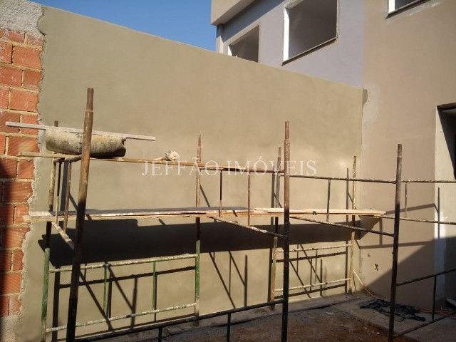 Casa para venda no bairro São Luis - Foto 4