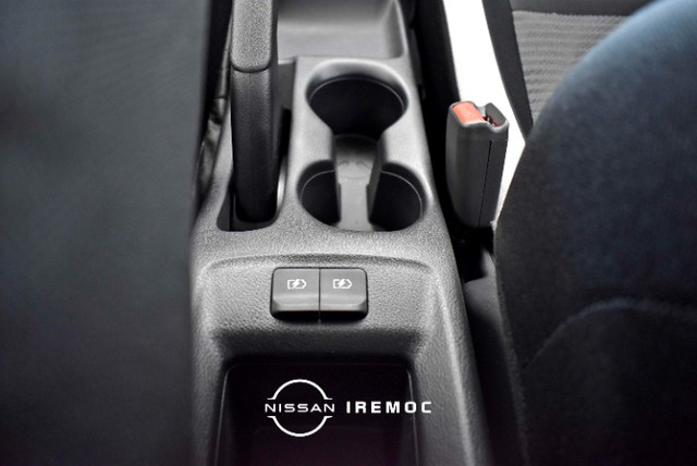 Nissan New Versa Sense CVT 21/21 - Foto 17