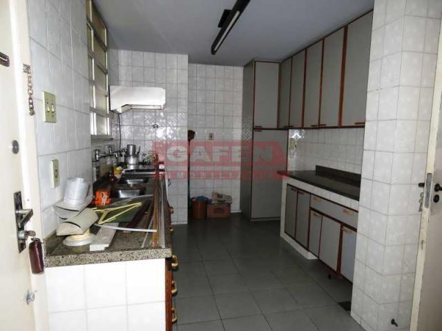 Apartamento à venda com 3 dormitórios em Ipanema, Rio de janeiro cod:GAAP30528 - Foto 15