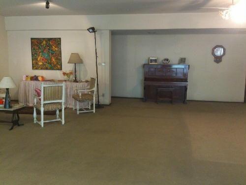 Apartamento à venda com 4 dormitórios em Ipanema, Rio de janeiro cod:GA40062 - Foto 5