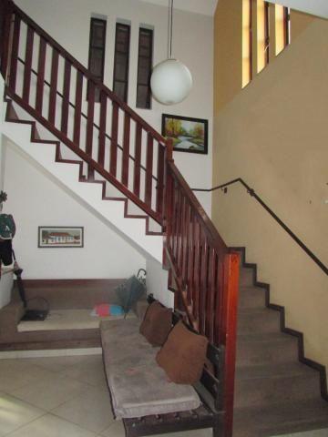 Casa à venda com 3 dormitórios em Esplanada, Divinopolis cod:20769 - Foto 6