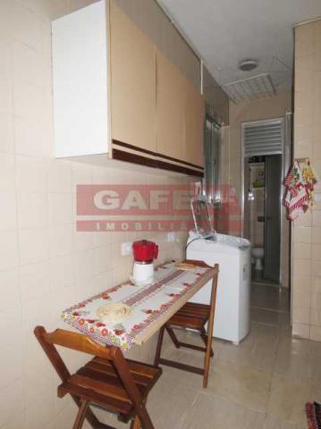 Apartamento à venda com 2 dormitórios em Ipanema, Rio de janeiro cod:GAAP20331 - Foto 12