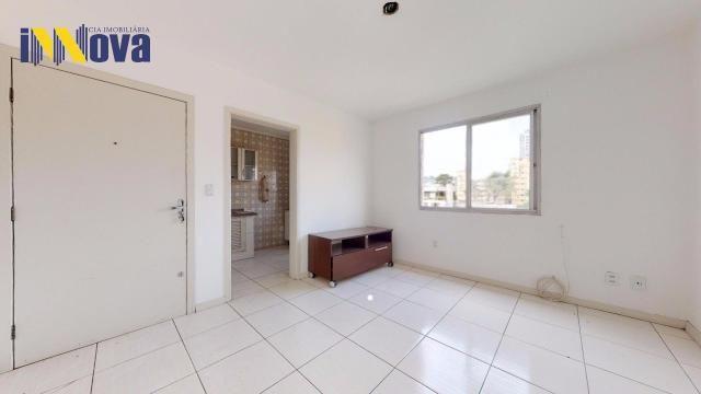 Apartamento à venda com 1 dormitórios em Partenon, Porto alegre cod:4134 - Foto 3