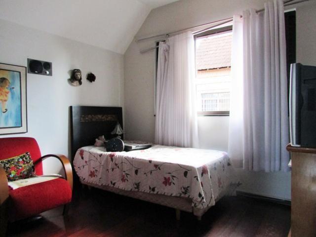 Casa à venda com 3 dormitórios em Esplanada, Divinopolis cod:20769 - Foto 20