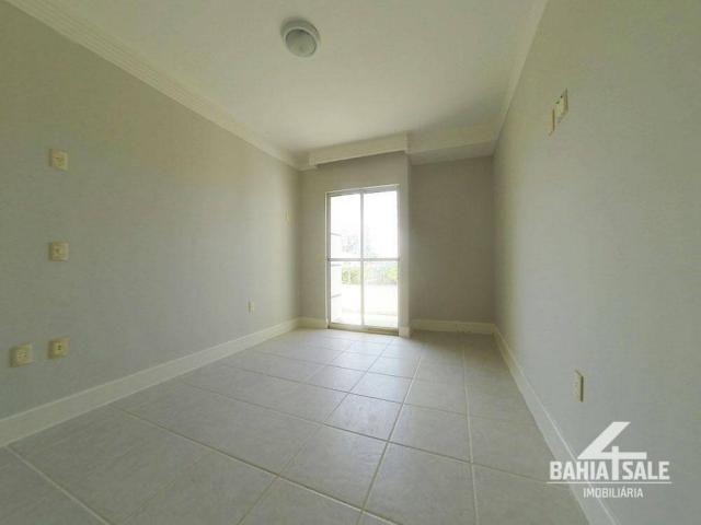 Casa com 4 dormitórios à venda por R$ 1.450.000 - Vila de Abrantes - Camaçari/BA - Foto 16