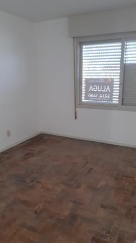 Apartamento para alugar com 1 dormitórios em , cod:I-024784 - Foto 7
