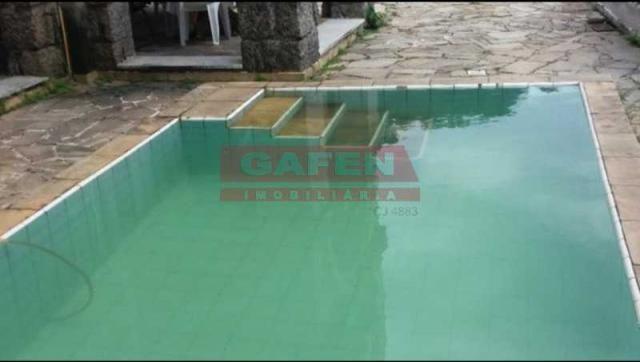 Apartamento à venda com 5 dormitórios em Santa teresa, Rio de janeiro cod:GAAP150001 - Foto 8