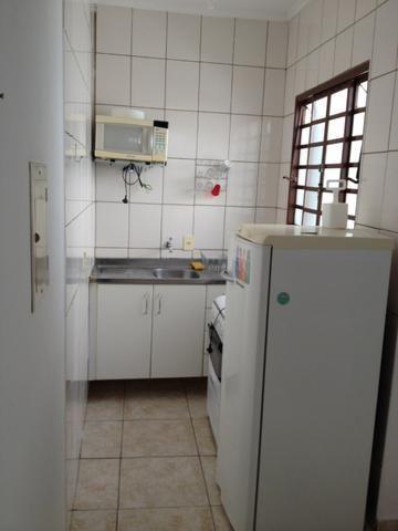 Apto 2 suites itajuba - Foto 4