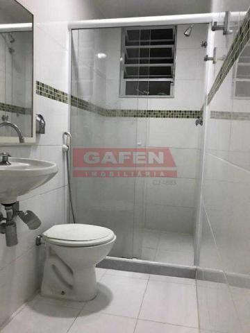 Apartamento à venda com 2 dormitórios em Ipanema, Rio de janeiro cod:GAAP20187 - Foto 12