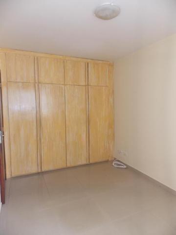 Apartamento com 1 dormitório para alugar, 32 m² por R$ 750/mês - Centro - Curitiba/PR - Foto 2