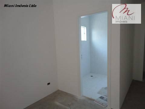 Sobrado 4 dorms, 2 suites no Jd Ester - Butanta - Foto 12