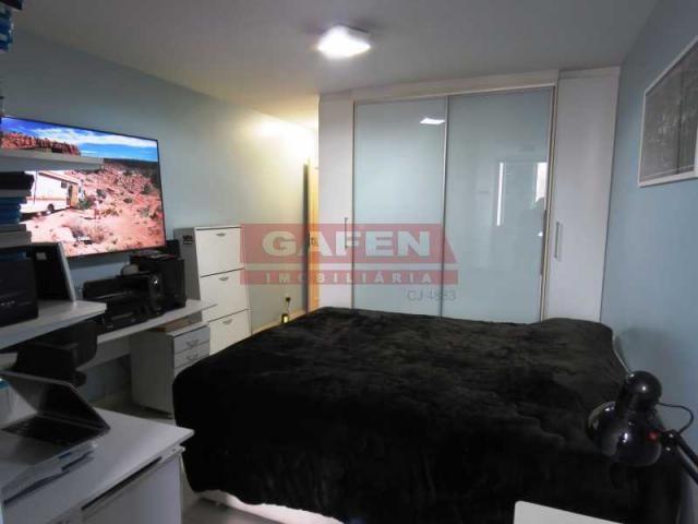 Apartamento à venda com 3 dormitórios em Ipanema, Rio de janeiro cod:GAAP30547 - Foto 10