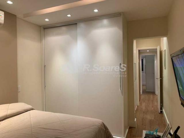Apartamento à venda com 3 dormitórios em Copacabana, Rio de janeiro cod:LDAP30270 - Foto 11