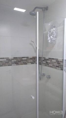 Cobertura com 2 dormitórios à venda, 125 m² por R$ 600.000 - Pechincha - Rio de Janeiro/RJ - Foto 19
