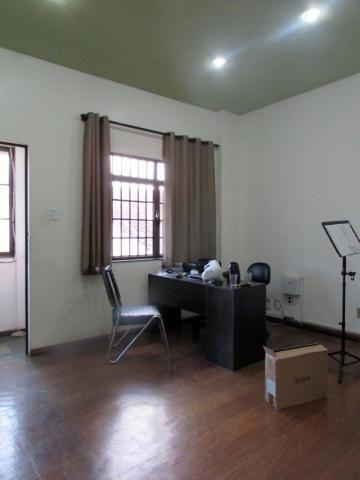 Casa à venda com 3 dormitórios em Esplanada, Divinopolis cod:20769 - Foto 2