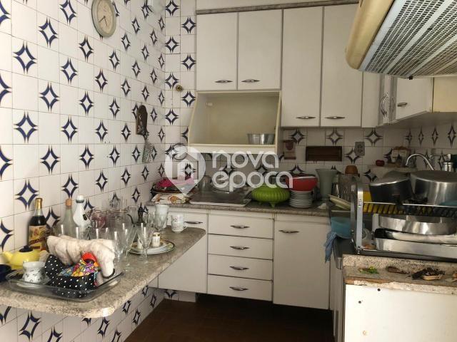 Apartamento à venda com 3 dormitórios em Copacabana, Rio de janeiro cod:IP3AP42424 - Foto 16