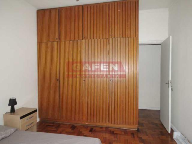 Apartamento à venda com 3 dormitórios em Ipanema, Rio de janeiro cod:GAAP30462 - Foto 9