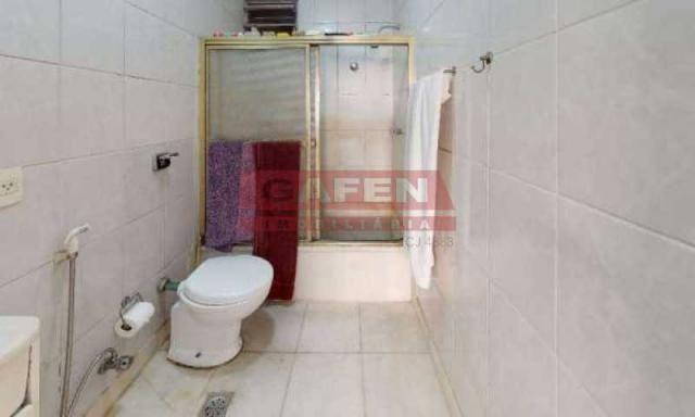 Apartamento à venda com 3 dormitórios em Ipanema, Rio de janeiro cod:GAAP30448 - Foto 7